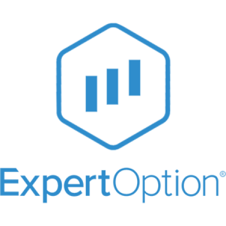 Tinjauan ExpertOption