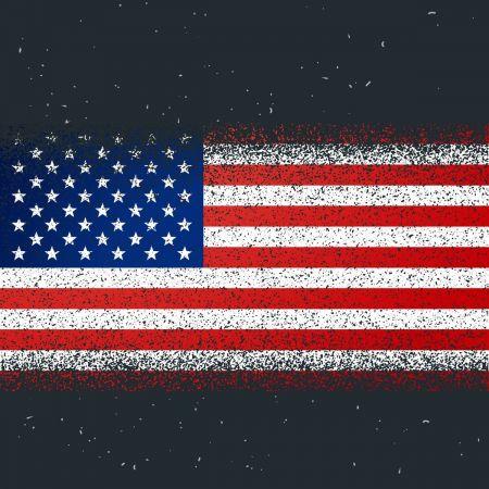 ExpertOption menyekat Pedagang Amerika Syarikat dan banyak Negara