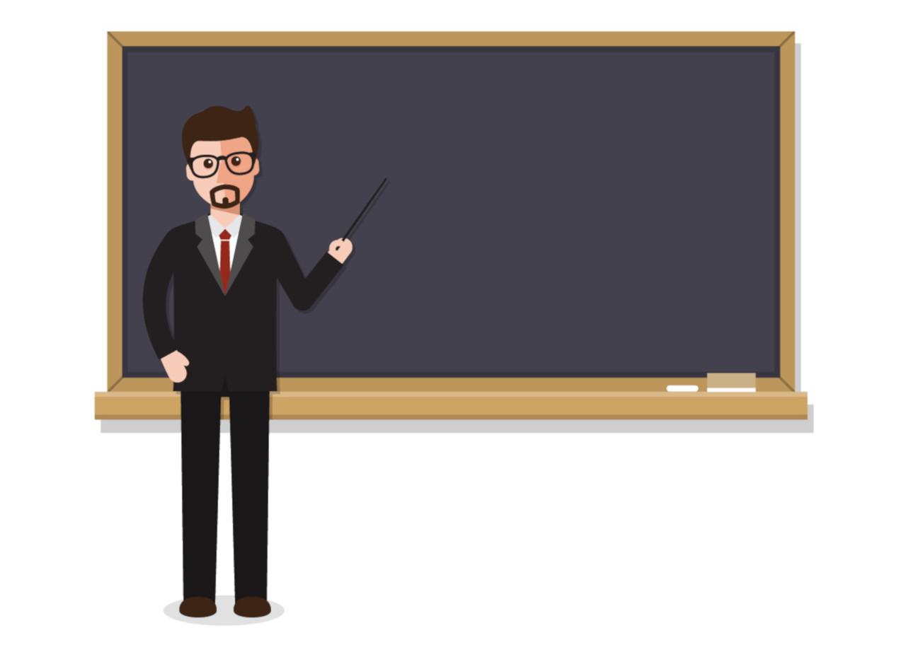 4 muslihat rahsia dari pedagang yang berpengalaman di ExpertOption