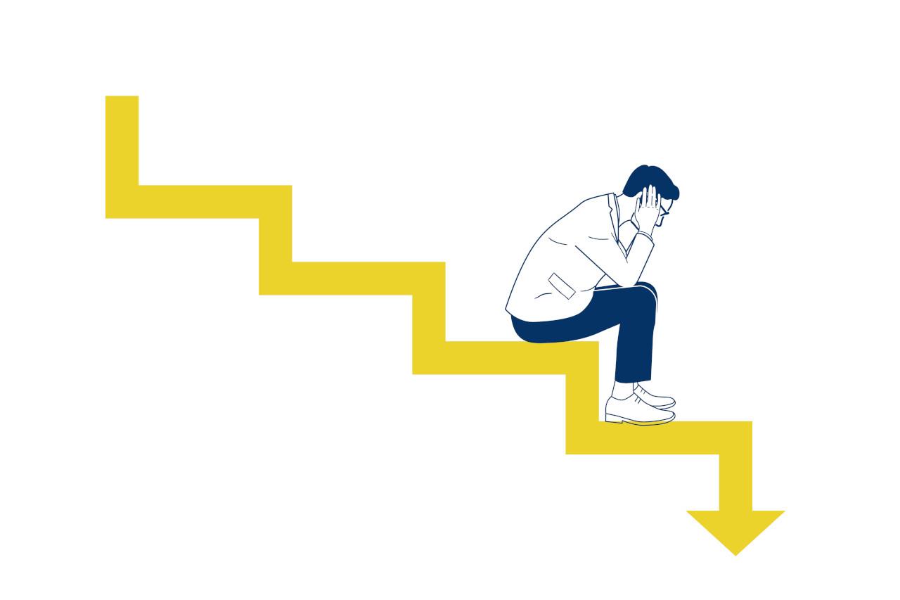 Kesalahan Perdagangan Kritikal yang Boleh Meletupkan Akaun ExpertOption Anda