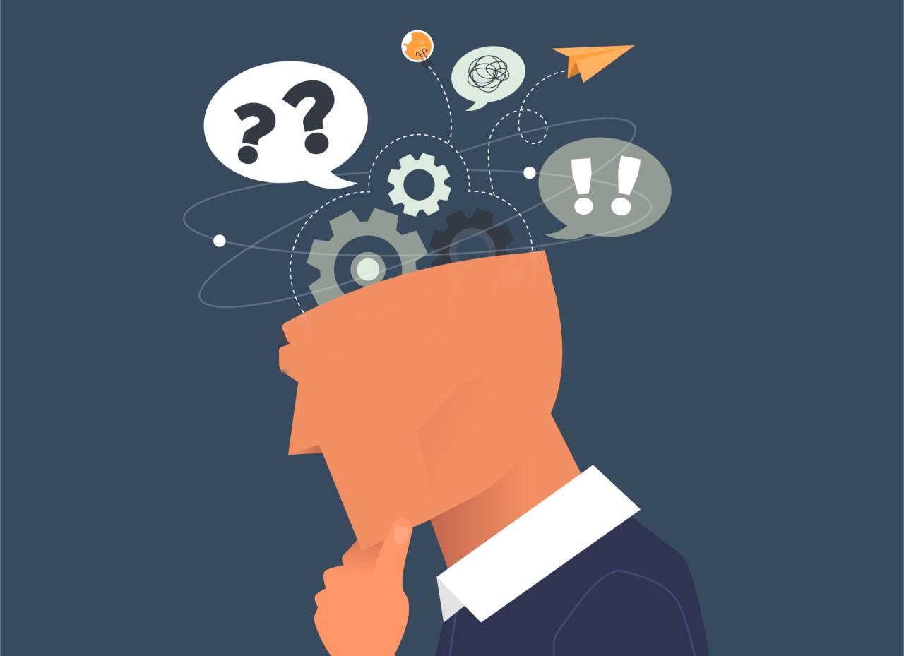 4 jenis pedagang yang akan anda hadapi di ExpertOption